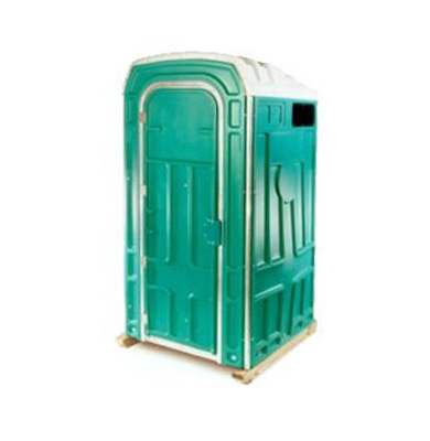 Sani-Jon portable toilet