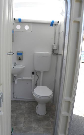 sani-jon sjspcs600 interior toilet